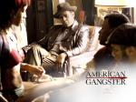 wallpaper  American Gangster 46575