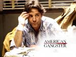 wallpaper  American Gangster 46577