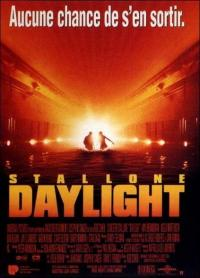Poster Daylight 3435