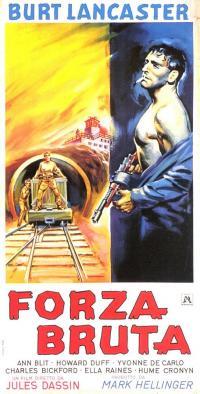 Poster Les D�mons de la libert� 7845