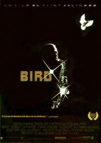 affiche  Bird 2670