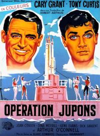 Poster Op�ration jupons 6168