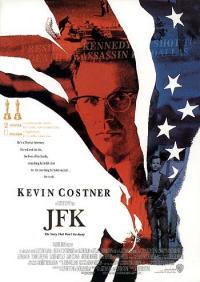 Poster JFK 6089