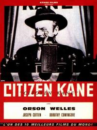 American Dream: Compare/Contrast Great Gatsby And Citizen Kane Essay