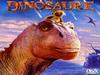 wallpapers Dinosaure