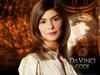 wallpapers Da Vinci code