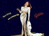 wallpapers Gilda