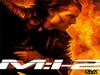 wallpapers Mission : Impossible 2