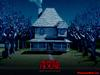 wallpapers Monster House