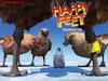 wallpapers Happy Feet