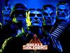 wallpapers Small Soldiers
