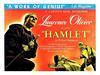 wallpapers Hamlet